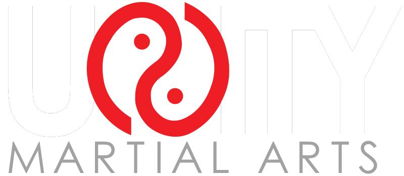 unity-logo-1