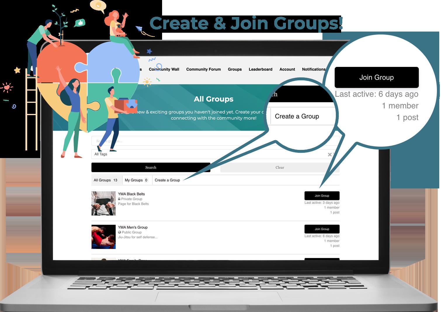 laptop-groups