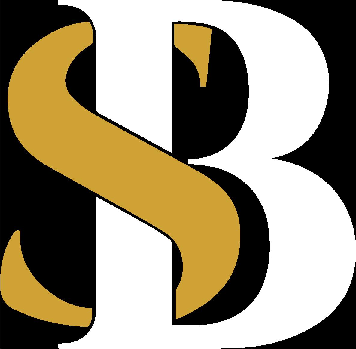 studio boss sb icon