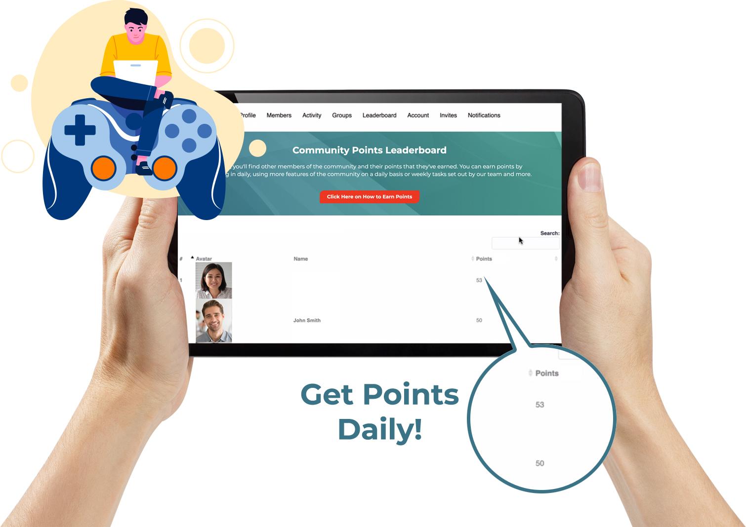 tablet-leaderboard