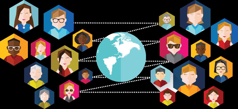 community-header-people-v2