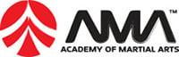 Milton Academy of Martial Arts
