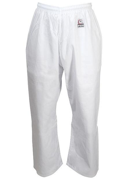Fuji Student Weight Karate Pants