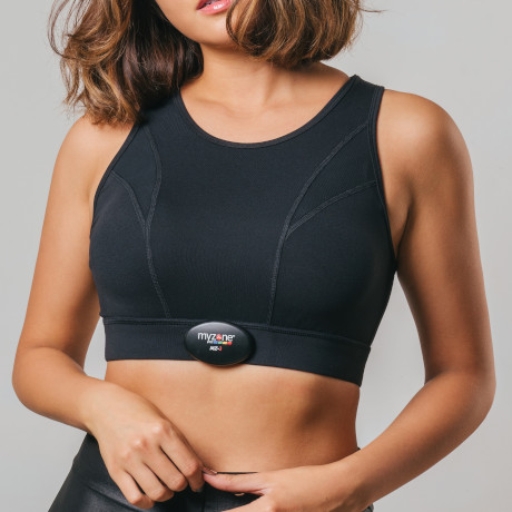 7ad0a330 product myzone bra front 2