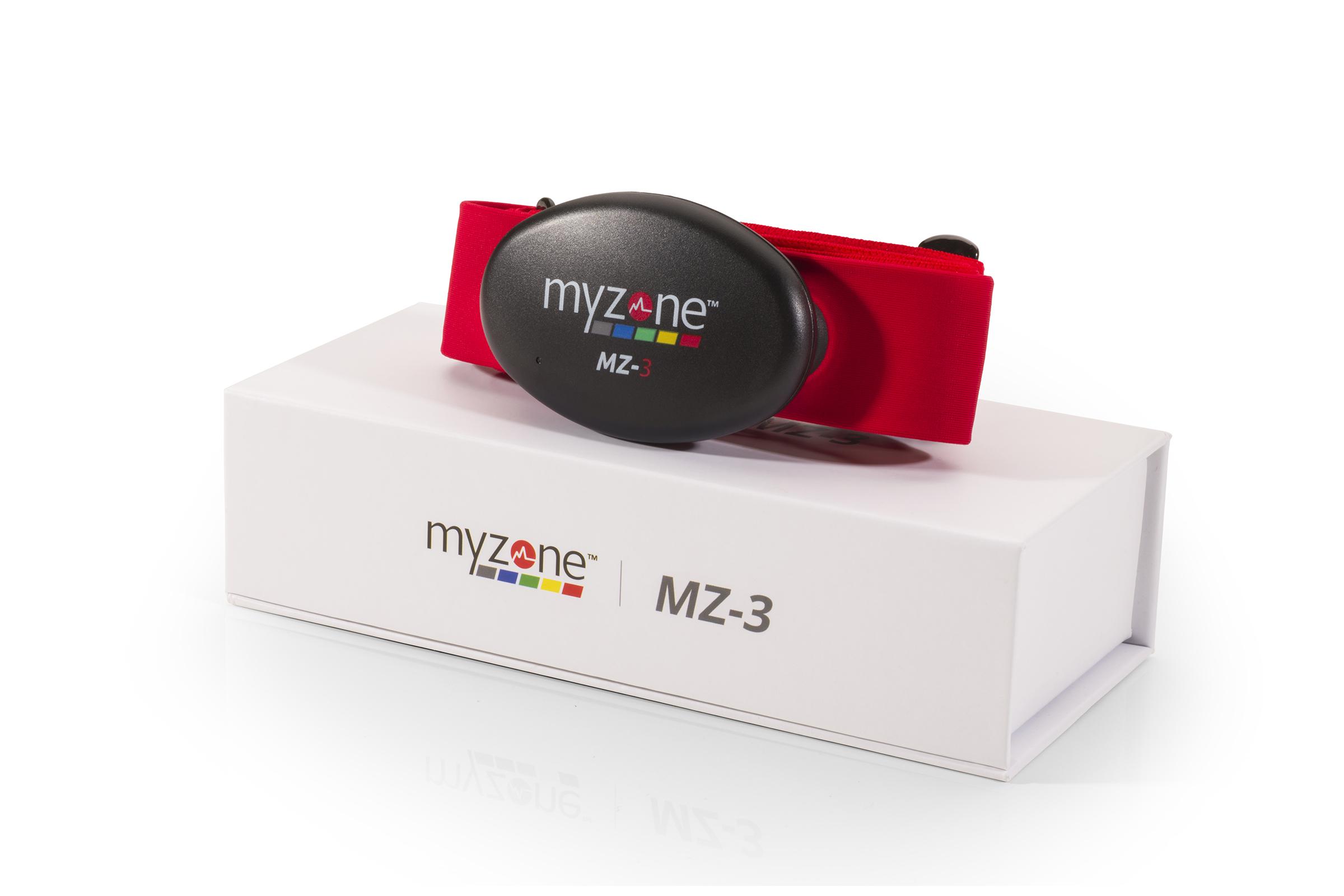 c79cb7fa myzone mz 3 on